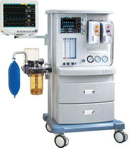 雷竞技是正规平台吗01C型 麻醉机