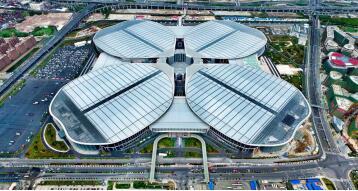 上海2.jpg